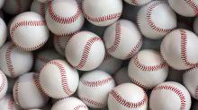 Rice, Houston Baptist to play three-game baseball series
