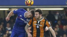 Ryan Mason's injury shows the Premier League still doesn't care about concussions