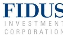 Fidus Investment Corporation Schedules First Quarter 2021 Earnings Release and Conference Call