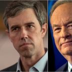 Bill O'Reilly's Attack On Beto O'Rourke Backfires Spectacularly