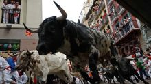 Here are 15 stocks ready to ride the bull market's next leg higher