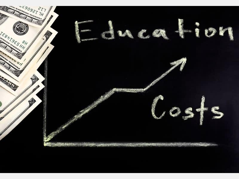 North Penn School District Seeking $984K In Emergency Funding