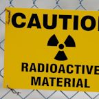 Supreme Court allows Virginia to block mining of nation's largest uranium deposit