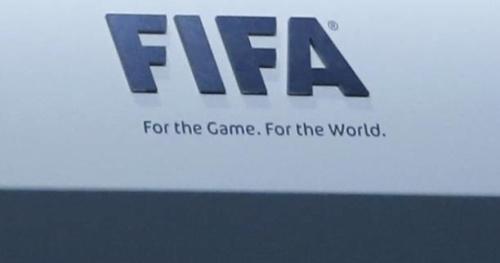 Foot - Fifa - Fifagate : le président de la Fédération de Guam plaide coupable
