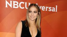 How Jennifer Lopez met her new partner is so normal it gives us all hope of finding love