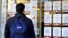 Lavoro, Italia lontana da obiettivi Europe 2020: tra peggiori in Ue
