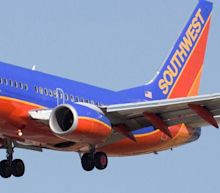 Southwest Airlines Co. (NYSE:LUV) Just Reported Third-Quarter Earnings: Have Analysts Changed Their Mind On The Stock?
