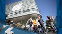 IOS Latest News: Apple Developer Center Was Hacked; Site Remains Down, Company Overhauls Security