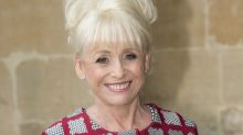 Barbara Windsor 'confused' why people have stopped visiting, according to Christopher Biggins