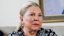 La Coalición Cívica denunció a Alberto Fernández por dejar acéfala la Comisión de Defensa de la Competencia