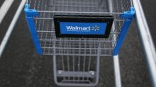 Walmart retire de la vente des tee-shirts anti-Trump
