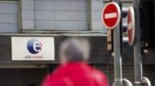 2 Français sur 3 pour la réforme de l'assurance-chômage de Macron