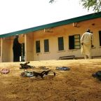 Security fears shut boarding schools in NE Nigerian state