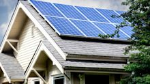 Why SunPower Is a Better Stock Than Tesla