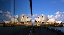 Big Australia Investors to Take Riskier Bets in Hunt for Returns