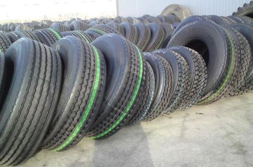 Ask Massively: The next internet fad will be tires edition