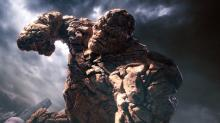Here's the Thing About 'Fantastic Four': It's Pretty Terrible (Review)