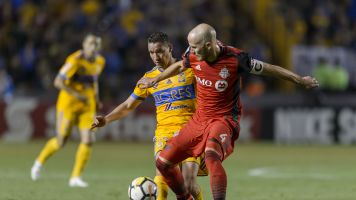 How to watch CONCACAF Champions League