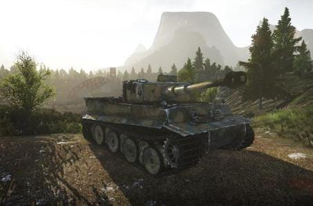 Final wave of War Thunder Ground Forces beta begins, massive content update announced