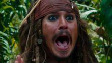 Amber Heard 床上大便照曝光!Johnny Depp 家中女傭作證糞便並非來自寵物…