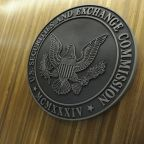 U.S. SEC says hackers may have traded using stolen insider information