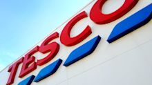 Shareholders hail 'landmark victory' after Tesco expands junk food pledge