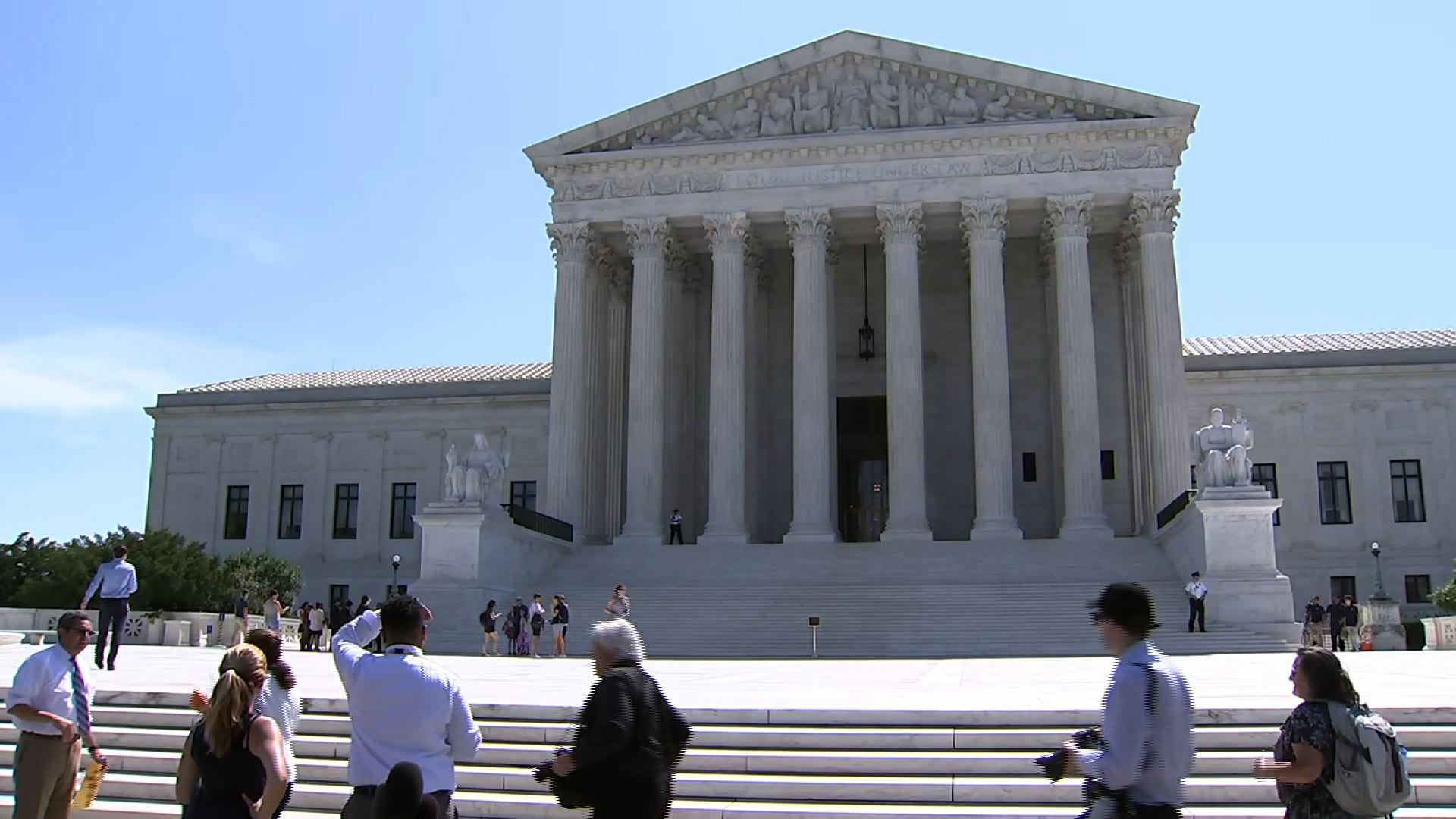 states highest court handed - HD1920×1080