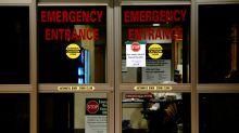 US-Pflegerin: Menschen liegen im Sterben und bezweifeln weiterhin die Existenz von Covid-19