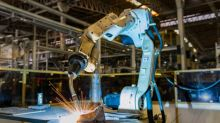 Why 1 of These 5 U.S. Manufacturing Stocks Lost Big in October
