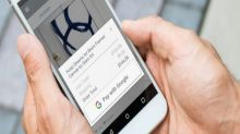 ¡Adiós Android Pay! Google Pay es la nueva cartera virtual