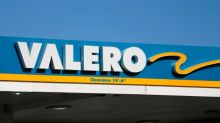 Valero Energy to process more crude amid strong gasoline demand