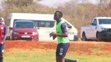 Nguse: Baroka sign 'new Mbesuma' from Bizana Pondo Chiefs and promote five MDC players