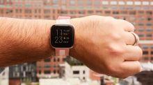 Fitbit adds Alexa powers, Apple changes Siri permissions