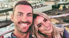 Bachelor in Paradise Alum Amanda Stanton's Domestic Violence Case Dismissed