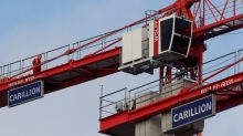 Taking lessons from Carillion, Britain toughens outsourcer rules