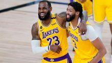 NBA. El play-in, las series más atractivas y lo mejor de los playoffs