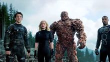 'Paul Greengrass' held talks about directing 'X-Men vs Fantastic Four'