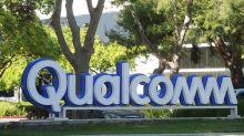 Qualcomm-Finanzchef wechselt zum Rivalen Intel