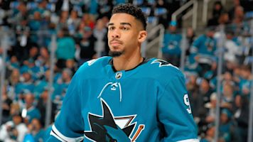 Worrisome contracts signed in NHL free agency so far