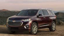 1 Stock to Buy Now: General Motors