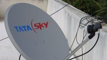 Tata Sky Comes Up With Broadband Service: Worth the Pricing?