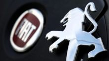 Explainer: What is driving Fiat Chrysler and Peugeot merger talks?