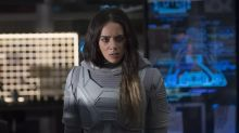 Hannah John-Kamen says we could see Ghost again in the MCU (exclusive)