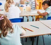 Coronavirus latest news: Teacher unions may refuse to back plan for summer classes