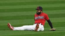 Indians' early October exit could be followed by Lindor's