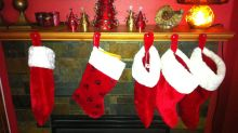 The Best and Worst Stocking Stuffers for Investors