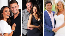 MAFS expert says former stars should 'check themselves' on pursuit of fame