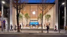 Apple-Absturz: Gelingt dem iKonzern noch mal das Comeback – oder droht das Nokia-Schicksal?