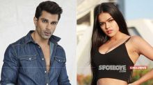 Kasautii Zindagii Kay 2: After Karan Singh Grover, Sonyaa Ayodhya To Exit From The Show- EXCLUSIVE