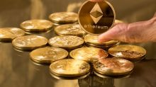 3 Cryptocurrencies That Outperformed Ethereum in 2017